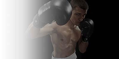 Boxeo Profitness