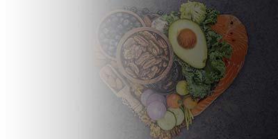 Nutrición Profitness